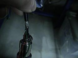 AC servo conversion on CNC Patriot VFD machine-scale_cable-006-jpg