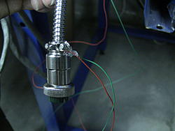 AC servo conversion on CNC Patriot VFD machine-scale_cable-009-jpg