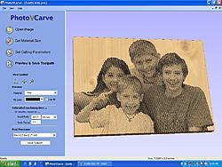 Joe's CNC Model 2006-sceen-capture-photocarve-jpg