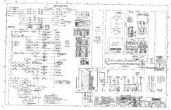 need help bridgeport series ii wiring bridgeport series ii wiring series ii wiring diagrams options pdf