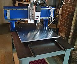 Fixed Gantry Steel, wadeodesign-img_20150822_190804373-2-jpg