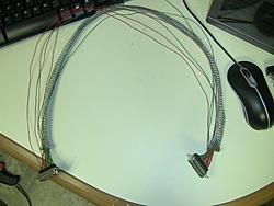 AC servo conversion on CNC Patriot VFD machine-scale_cable-013-jpg