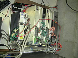 AC servo conversion on CNC Patriot VFD machine-scale_cable-014-jpg