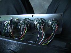 AC servo conversion on CNC Patriot VFD machine-scale_cable-022-jpg