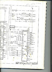 wiring documentation for cnc bridgeport series rc wiring documentation for cnc bridgeport series 1 r2c3 interactwiring1 jpg