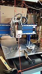 Fixed Gantry Steel, wadeodesign-img_20151215_200729368-jpg
