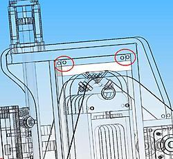 Joe's CNC Model 2006-y-axis-bearing-slide-jpg