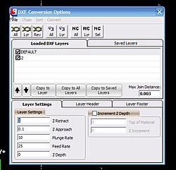 DXF To G-Code-screenhunter_002-jpg