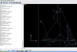 DXF To G-Code-screenhunter_003-jpg