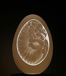 CNC egg shell carving-img_5780-jpg