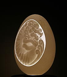 CNC egg shell carving-img_5779-jpg
