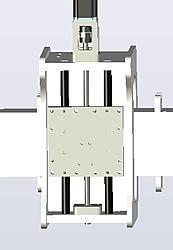 Joe's CNC Model 2006-ex-jpg