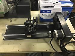 Review - Bodor Laser BCL1309XU-img_0221-jpg