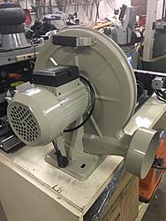 Review - Bodor Laser BCL1309XU-img_0222-jpg