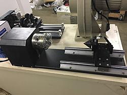 Review - Bodor Laser BCL1309XU-img_0223-jpg