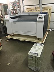 Review - Bodor Laser BCL1309XU-img_0225-jpg