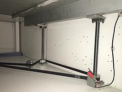 Review - Bodor Laser BCL1309XU-img_0226-jpg