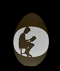 CNC egg shell carving-img_5835-jpg