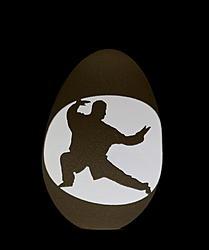 CNC egg shell carving-img_5869-jpg
