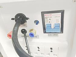 Review - Bodor Laser BCL1309XU-img_0243-jpg