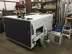 Review - Bodor Laser BCL1309XU-img_0253-jpg