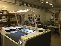 Review - Bodor Laser BCL1309XU-img_0255-jpg