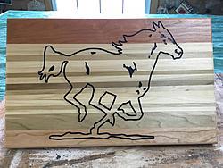 drawing to cnc-cnc-horse-jpg