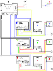 plasma cutter wiring diagram wiring diagram and schematic hydraulic press wiring diagram car