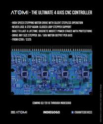 Closed loop 4 axis CNC drive from Indiegogo: the ATOMI project-atomi_promoweb-jpg