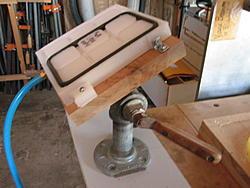 vac puck used on an adjustable  clamp-img_0017-jpg