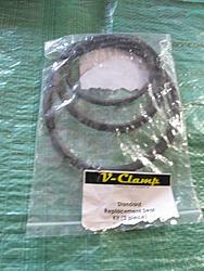 vac puck used on an adjustable  clamp-img_0028-jpg