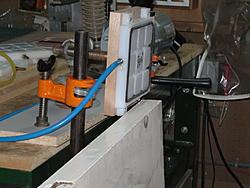vac puck used on an adjustable  clamp-img_0026-jpg