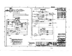 boss 5 wiring diagram bridgeport power feed wiring diagram #9
