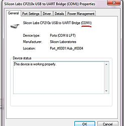 Help setting up GS3 Vfd to mach3 and controlling it via modbus-usb-rs485com-jpg