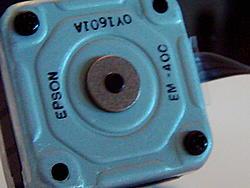 Em-258 aka 17pm-k212-pit aka stp-42d144 motor bipolar stepper.