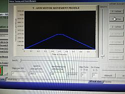The profile of my cut is not straight, plasma not strong enough?-img_20160317_112849-jpg
