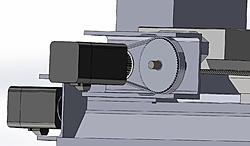 Opti BF46 Build-bf46-mill-assembly-2-jpg