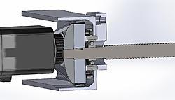 Opti BF46 Build-x-axis-ball-mount-screw-1-jpg