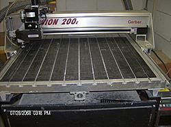 Joe's CNC Model 2006-table-2-jpg