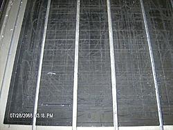 Joe's CNC Model 2006-table-jpg