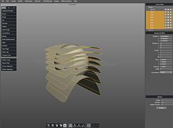 How could I model this?-basic_shapes-jpg