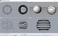 How could I model this?-formodeling-jpg