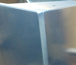 Cheap DIY Router Challenge !!!-mdf_paint-jpg