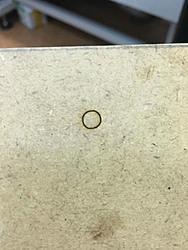 Circles not round,  6040 laser machine-received_1145551088812945-jpg