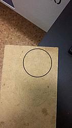 Circles not round,  6040 laser machine-received_1145548005479920-jpg
