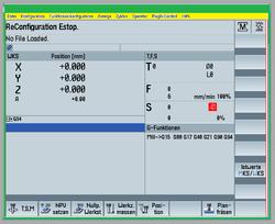 Siemens sinumerik like screenset-screen-png