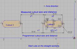 Circles not round,  6040 laser machine-20160420-png