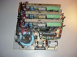 Supermax YCM-16VS Re-retrofit/Upgrade-d5b6_1_b-jpg