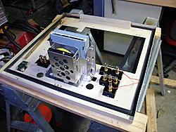 Supermax YCM-16VS Re-retrofit/Upgrade-dsc02840-jpg
