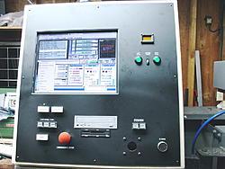 Supermax YCM-16VS Re-retrofit/Upgrade-dsc02849-jpg
